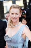 Naomi Watts Cast In Major Role For Next Three 'Divergent' Movies