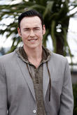 Kevin Durand