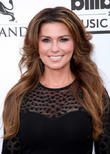 Shania Twain Diagnosed With Respiratory Infection, Forced To Cancel Two Tour Dates