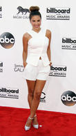 Billboard and Liz Hernandez