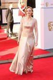 Blake Harrison and Maxine Peake Star In 'Keeping Rosy' [Trailer]