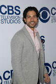 Adam Rodriguez Was Determined To Avoid Becoming Magic Mike Xxl 'Weakling'