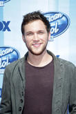 Phillip Phillips, 'American Idol' Winner, Is Engaged To His Girlfriend Of Five Years