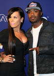 Ray J Spat At LAPD Officer During Beverly Hills Arrest