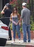 Vida Guerra Leads Model Lawsuit Against Strip Club