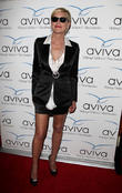 Sharon Stone Blasts Antonio Banderas Fling Rumours