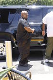 Third Music Festival Drops Cee Lo Green From Line-up