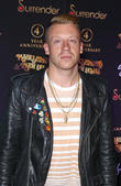 Macklemore & Tricia Davis Announce They're Expecting Their First Baby - Watch The Adorable Ultra Sound Video!