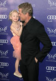 Eric Dane: 'Filming Threesome With Wife And Former Beauty Queen Was A Mistake'