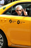 Richard Belzer's Brother Commits Suicide - Report