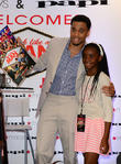 Michael Ealy To Play Civil Rights Activist