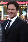 'True Blood' Star Stephen Moyer Helped Develop Musical Version Of HBO Show