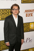 Emile Hirsch Pleads Guilty To Assaulting Female Movie Exec, Sentenced To 15 Days In Jail