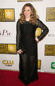 Natasha Lyonne Revisits Drug Past For Orange Is The New Black Role