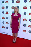 Alice Eve Engaged - Report