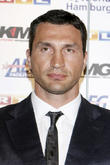 Wladimir Klitschko Hit With Lawsuit From Boxer's Wife