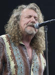 Robert Plant Let Off Speeding Fine In Morocco