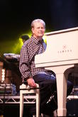 Brian Wilson To Retire Pet Sounds On 50th Anniversary Tour