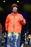 Arrested Development, Billy Ocean And The Dunwells Among The Diverse Line-Up For Hop Farm Festival 2014