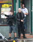 Sacha Baron Cohen Angers Grimsby Residents: 5 Others He Riled