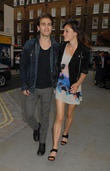 Paul Wesley Splits From Phoebe Tonkin - Report