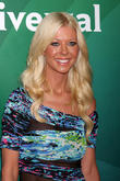 Tara Reid Was Embarrassed By First Sharknado