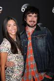 Jade Catta-preta and Nicolas Wright
