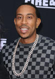 Rapper Ludacris Engaged To Long Term Girlfriend Eudoxie After Sky High Proposal!