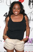 Sherri Shepherd Set To Make Broadway Debut In 'Cinderella'