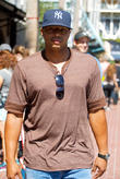 Donald Faison To Be A Dad Again