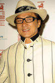 """Jaycee Chan Released From """"Harsh"""" Chinese Prison, Apologises For Drug Use"""