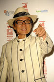 Jackie Chan's Son Vows To Change In Public Apology
