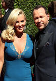 Jenny McCarthy Confesses She Has Already Lost Her Wedding Ring