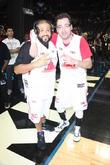 Dj Khaled Thanks Fans For Support After Hospitalisation