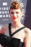 Kiesza Set To Release Debut Full-Length On October 21