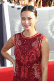 Jamie Chung Backs Selena Gomez Over Justin Bieber Reunion