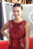 Jamie Chung Backs Selena Gomez Over Justin Bieber Reunion