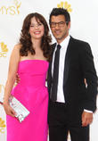 From Zooey Deschanel To Jenna Jameson: Meet The Jewish Converts Of Hollywood And Beyond