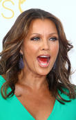 Vanessa Williams Hit With Hefty Tax Bill