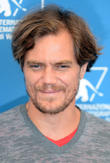 Michael Shannon Dedicating 2016 Play Run To Late Dad