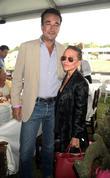 Mary-kate Olsen Confirms Secret Marriage To Olivier Sarkozy