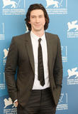 'Hungry Hearts' Is Missed Opportunity for Saverio Costanzo, Adam Driver