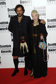 "Vivienne Westwood Backs Scottish Independence, ""I Hate England"""