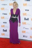 Naomi Watts Regrets Not Having More Kids