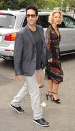 David Schwimmer To Play Kardashian Family Patriarch In O.j. Simpson Series