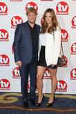 Kian Egan To Become A Father Of Three