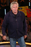 Gary Busey's Manager Threatens Legal Action Over Groping Allegation