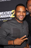 Anthony Anderson's Weight Loss Causing Wardrobe Issues At Work