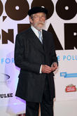"""John Hurt """"Undergoing Treatment"""" For Cancer, Promises To Continue Working"""