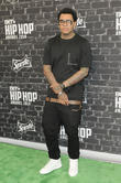 Kevin Gates Behind Bars In Illinois - Report